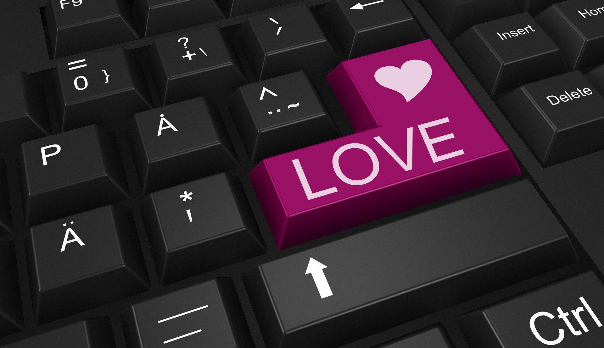 Najlepsze portale randkowe - Ranking 2021